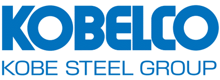 kobelco steel carac
