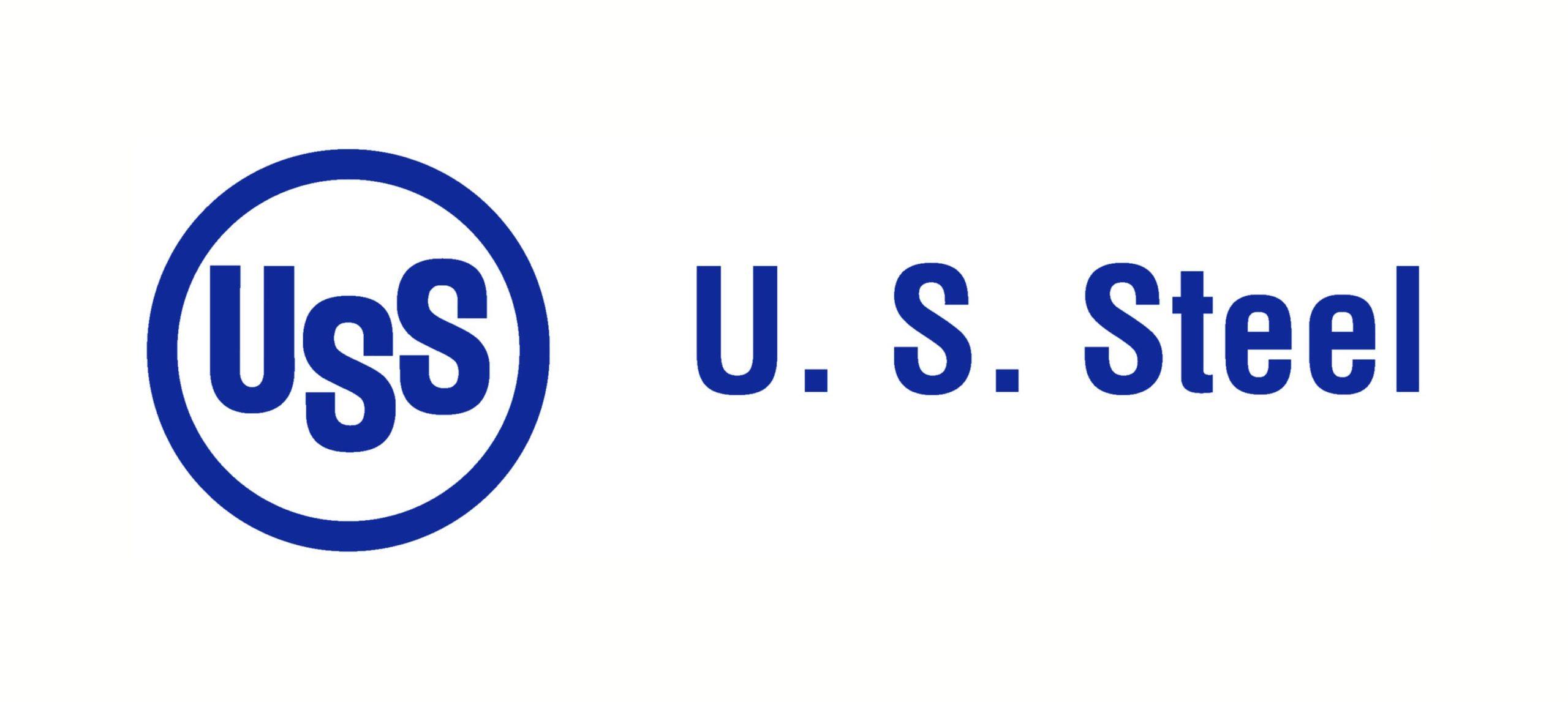 us-steel-logo carac