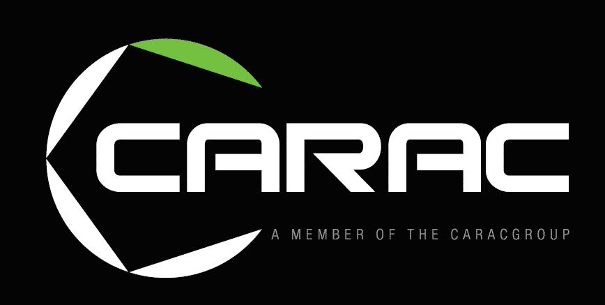 Carac.sk